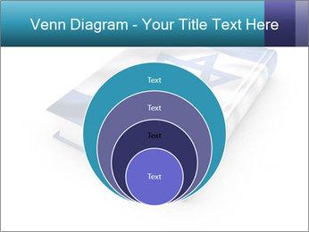 0000071347 PowerPoint Templates - Slide 34