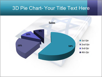 0000071347 PowerPoint Template - Slide 35