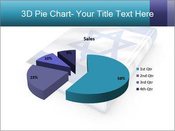 0000071347 PowerPoint Templates - Slide 35