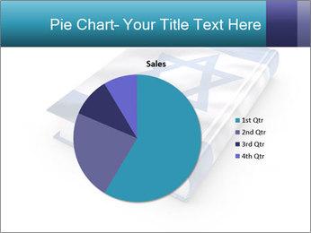 0000071347 PowerPoint Templates - Slide 36