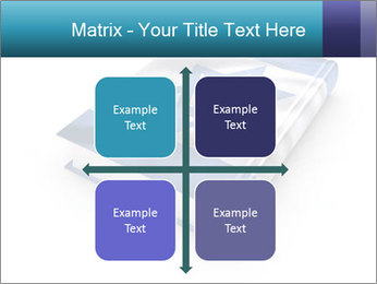 0000071347 PowerPoint Templates - Slide 37