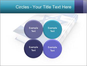 0000071347 PowerPoint Templates - Slide 38