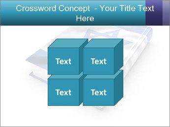 0000071347 PowerPoint Templates - Slide 39