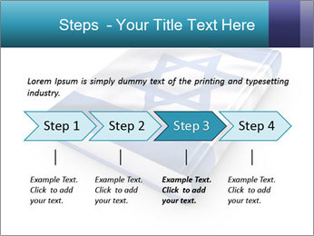 0000071347 PowerPoint Template - Slide 4