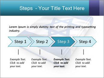 0000071347 PowerPoint Templates - Slide 4