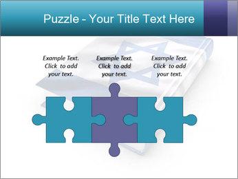 0000071347 PowerPoint Templates - Slide 42