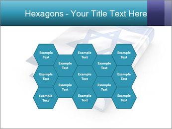 0000071347 PowerPoint Templates - Slide 44