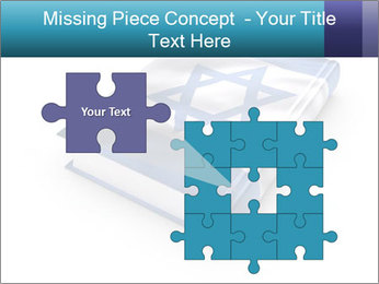 0000071347 PowerPoint Template - Slide 45