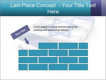 0000071347 PowerPoint Templates - Slide 46