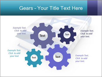 0000071347 PowerPoint Template - Slide 47