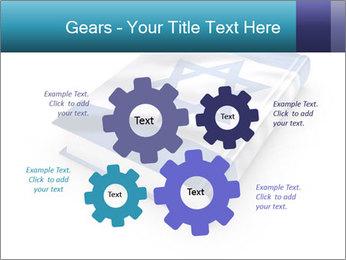 0000071347 PowerPoint Templates - Slide 47