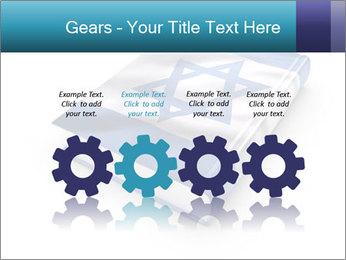 0000071347 PowerPoint Templates - Slide 48