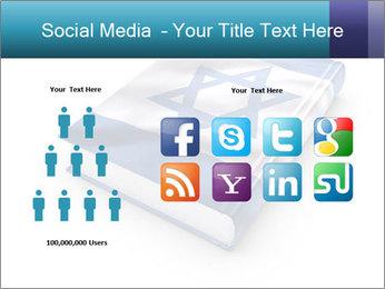0000071347 PowerPoint Templates - Slide 5