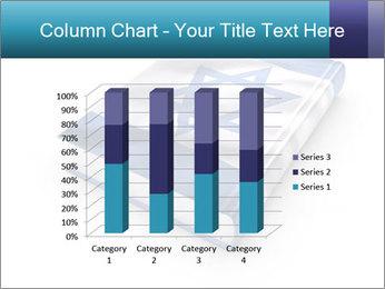 0000071347 PowerPoint Templates - Slide 50