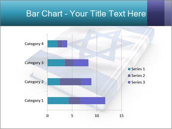 0000071347 PowerPoint Templates - Slide 52