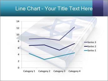 0000071347 PowerPoint Templates - Slide 54