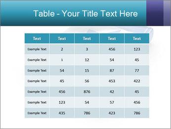 0000071347 PowerPoint Templates - Slide 55