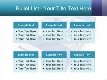 0000071347 PowerPoint Templates - Slide 56
