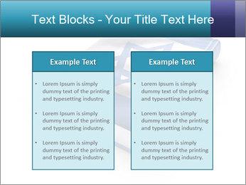 0000071347 PowerPoint Templates - Slide 57