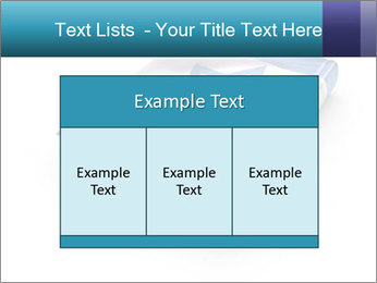 0000071347 PowerPoint Templates - Slide 59
