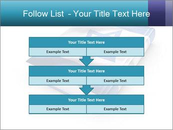 0000071347 PowerPoint Templates - Slide 60