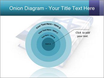 0000071347 PowerPoint Templates - Slide 61