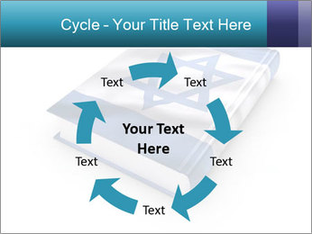 0000071347 PowerPoint Templates - Slide 62