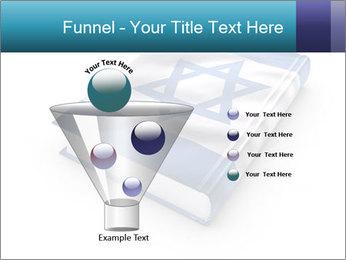 0000071347 PowerPoint Templates - Slide 63