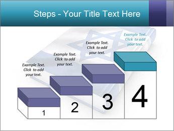 0000071347 PowerPoint Templates - Slide 64