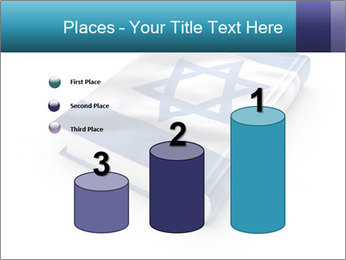0000071347 PowerPoint Templates - Slide 65