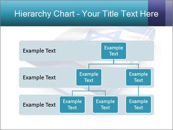 0000071347 PowerPoint Templates - Slide 67