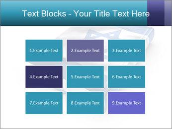 0000071347 PowerPoint Templates - Slide 68