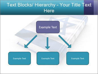 0000071347 PowerPoint Templates - Slide 69