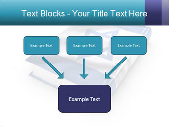 0000071347 PowerPoint Templates - Slide 70