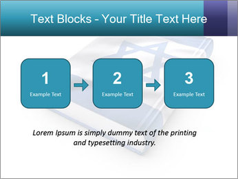 0000071347 PowerPoint Template - Slide 71