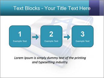 0000071347 PowerPoint Templates - Slide 71