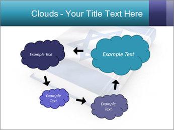 0000071347 PowerPoint Templates - Slide 72
