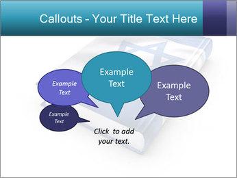 0000071347 PowerPoint Templates - Slide 73