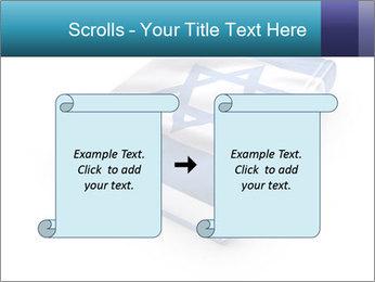 0000071347 PowerPoint Templates - Slide 74