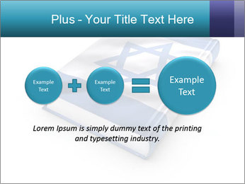 0000071347 PowerPoint Template - Slide 75