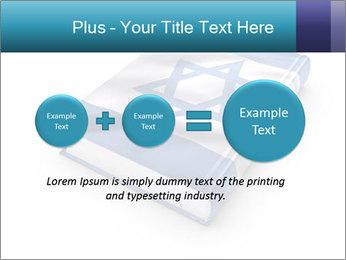 0000071347 PowerPoint Templates - Slide 75