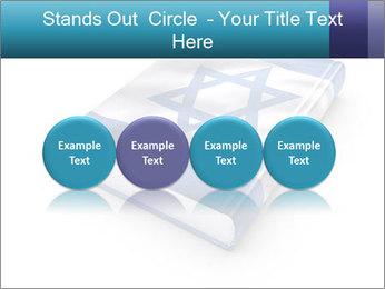 0000071347 PowerPoint Templates - Slide 76