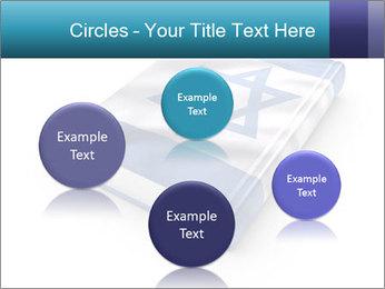 0000071347 PowerPoint Templates - Slide 77