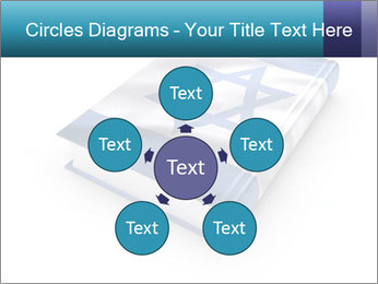 0000071347 PowerPoint Templates - Slide 78