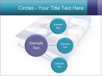 0000071347 PowerPoint Templates - Slide 79