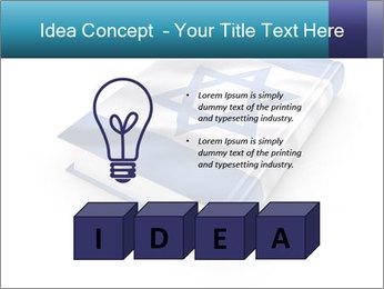 0000071347 PowerPoint Templates - Slide 80
