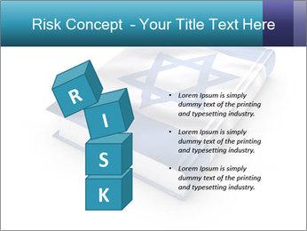 0000071347 PowerPoint Templates - Slide 81