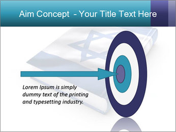 0000071347 PowerPoint Templates - Slide 83