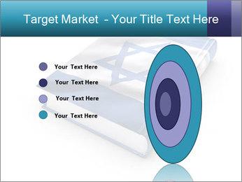 0000071347 PowerPoint Templates - Slide 84