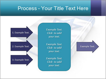 0000071347 PowerPoint Templates - Slide 85